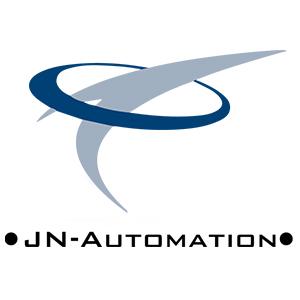 JN-Automation Logo